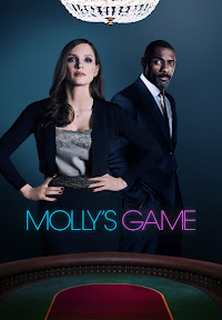 Descargar app Mollys Game (vos) disponible para descarga