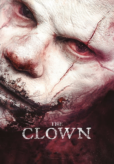Descargar app The Clown (vos) disponible para descarga
