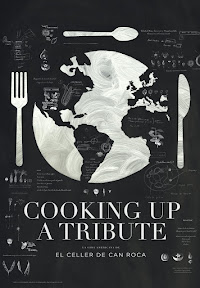 Descargar app Cooking Up A Tribute disponible para descarga