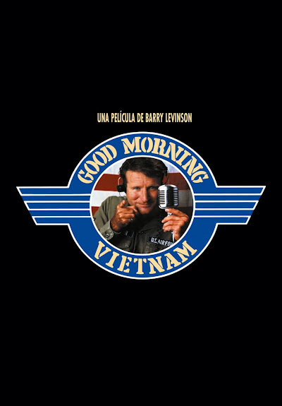 Descargar app Good Morning, Vietnam