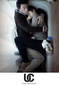 Descargar app Upstream Color