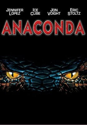 Descargar app Anaconda disponible para descarga