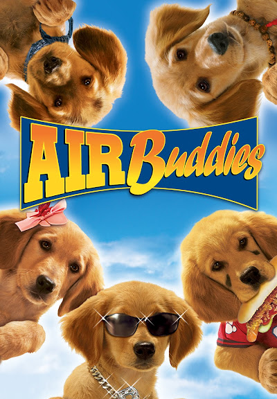 Descargar app Air Buddies disponible para descarga