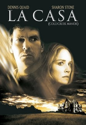 Descargar app La Casa (cold Creek Manor)