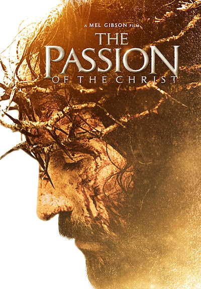 Descargar Película La Pasión De Cristo