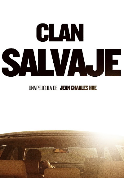 Descargar app Clan Salvaje disponible para descarga