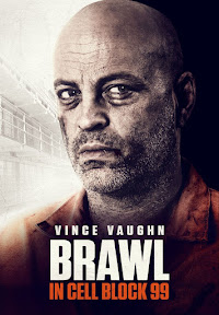 Descargar app Brawl In Cell Block 99