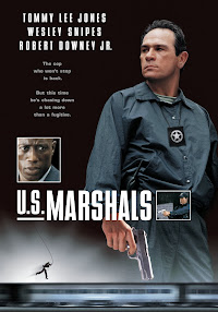 Descargar app U.s. Marshals disponible para descarga