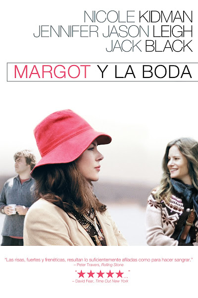Descargar app Margot Y La Boda