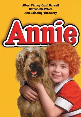 Descargar app Annie disponible para descarga