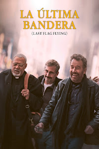 Descargar app La última Bandera (last Flag Flying)