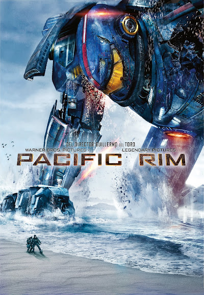 Descargar app Pacific Rim (ve) disponible para descarga