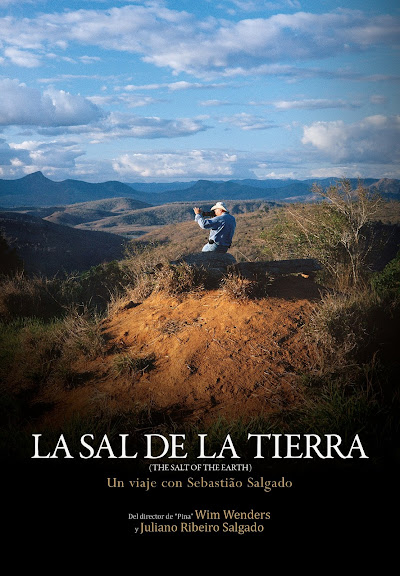 Descargar app La Sal De La Tierra disponible para descarga