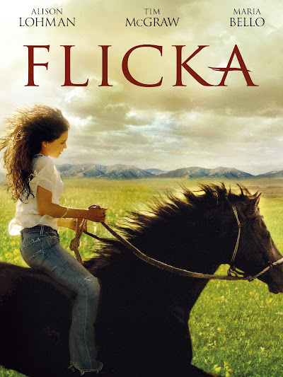 Descargar app Flicka disponible para descarga