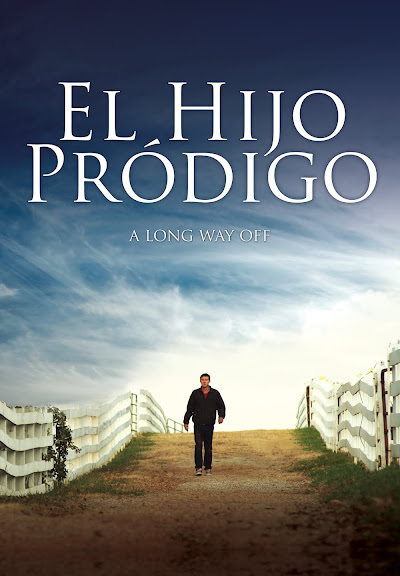 Descargar app El Hijo Pródigo (a Long Way Off) disponible para descarga