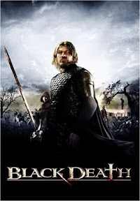 Descargar app Black Death disponible para descarga