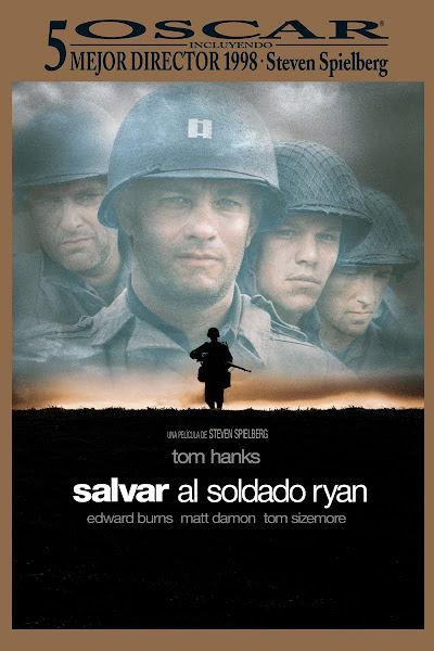 Descargar app Salvar Al Soldado Ryan disponible para descarga