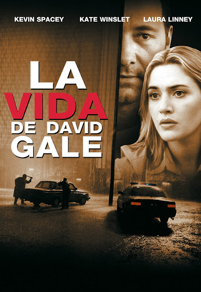 Descargar app La Vida De David Gale