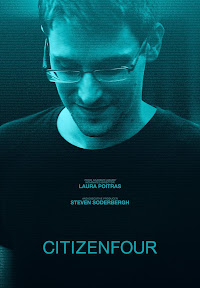 Descargar app Citizenfour