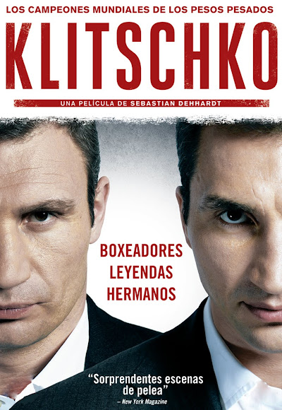 Descargar app Klitschko (ve) disponible para descarga