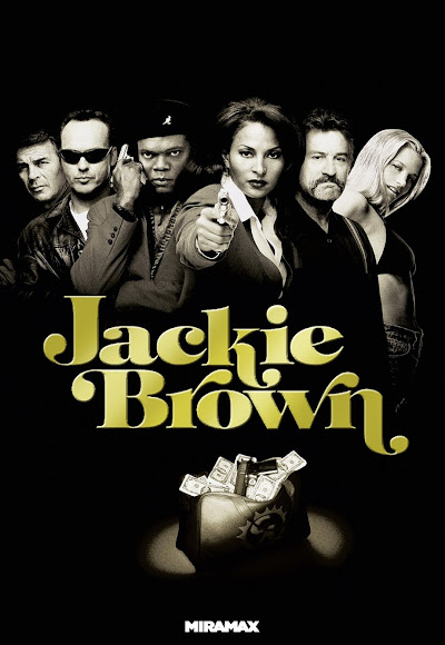 Descargar app Jackie Brown