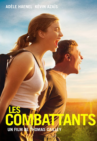 Descargar app Les Combattants (v.o.s) disponible para descarga