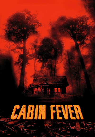 Descargar app Cabin Fever (2002) disponible para descarga