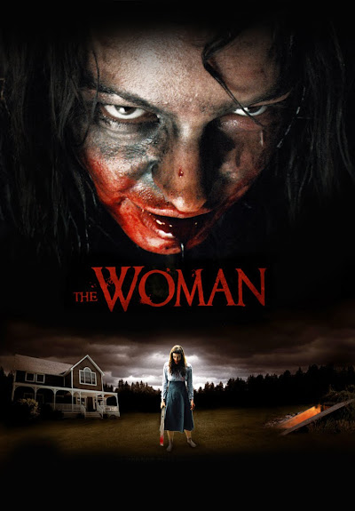 Descargar app The Woman disponible para descarga