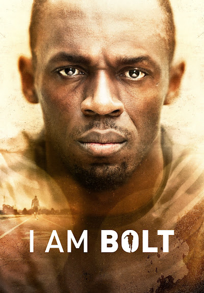 Descargar app I Am Bolt (vos) disponible para descarga