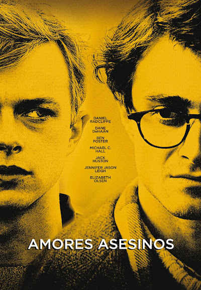 Amores Asesinos (vos)