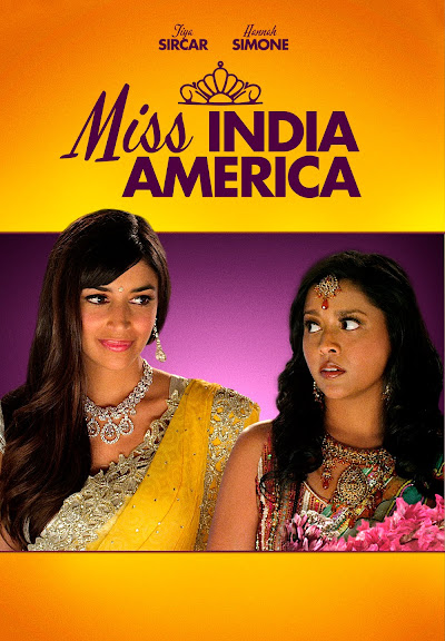 Descargar app Miss India America (vos)