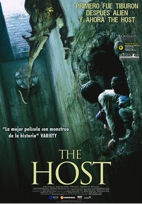 Descargar app The Host disponible para descarga