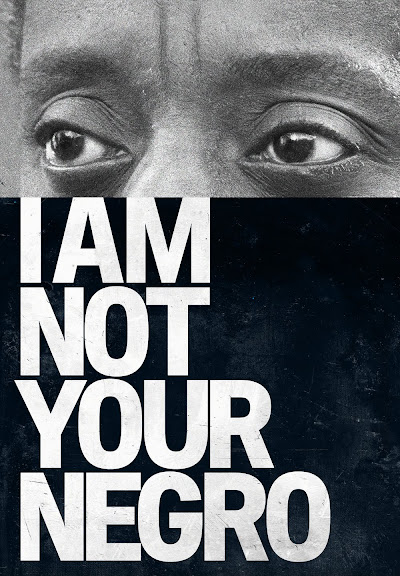 Descargar app I Am Not Your Negro (vos) disponible para descarga