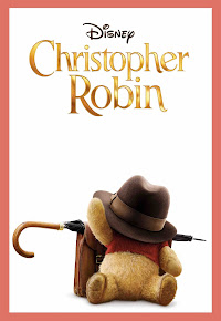 Descargar app Christopher Robin disponible para descarga