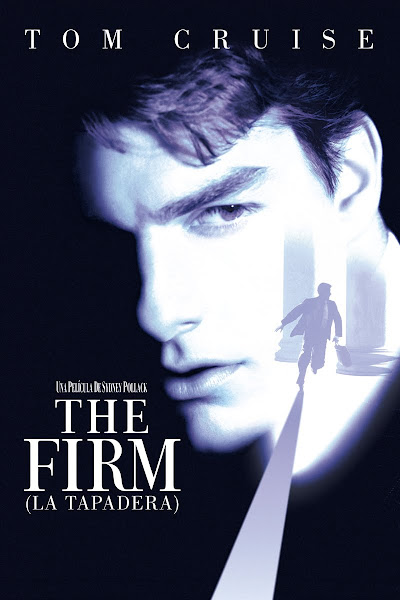 The Firm (le Tapadera)