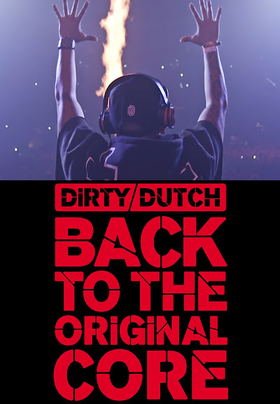 Descargar app Dirty Dutch - Back To The Original Core (v.o.s.) disponible para descarga