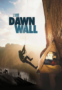 Descargar app The Dawn Wall (vos)