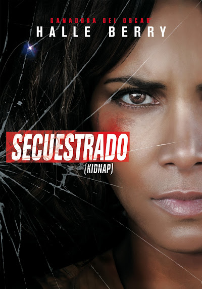 Descargar app Secuestrado (kidnap) (vos) disponible para descarga