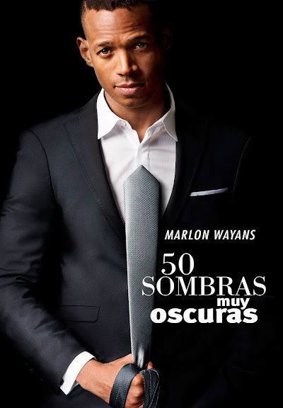50 Sombras Muy Oscuras (vos)