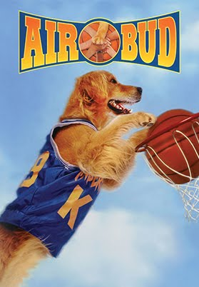 Descargar app Air Bud disponible para descarga