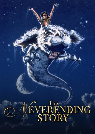 Descargar app The Neverending Story (vos)