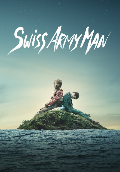 Descargar app Swiss Army Man (vos) disponible para descarga
