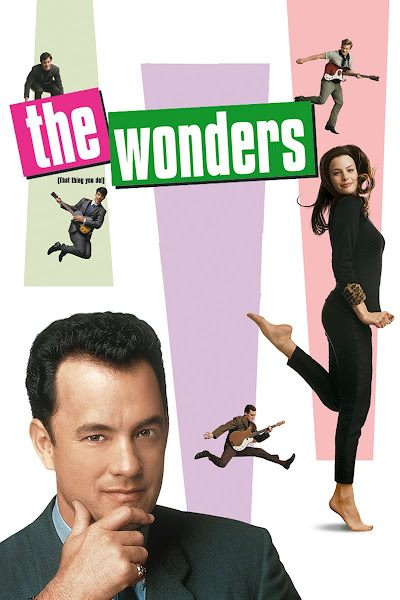 Descargar app The Wonders