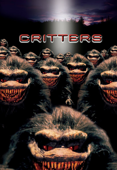 Descargar app Critters (ve) disponible para descarga