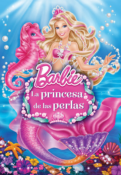 Descargar app Barbie La Princesa De Las Perlas (ve) disponible para descarga