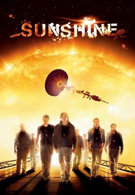Descargar app Sunshine (ve)