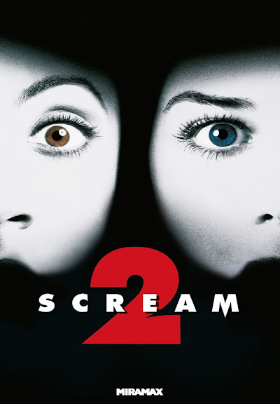 Scream 2 (vos)
