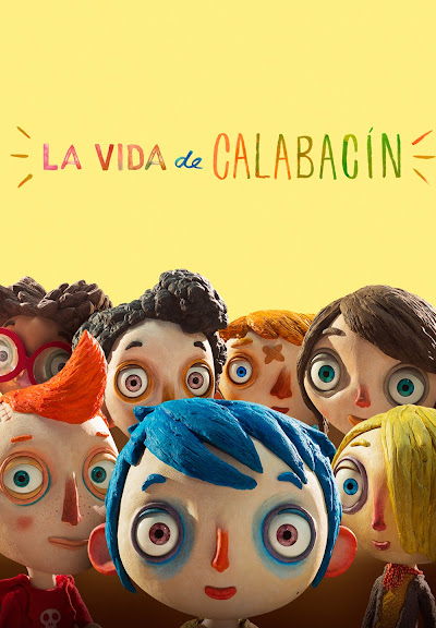 Descargar app La Vida De Calabacín disponible para descarga