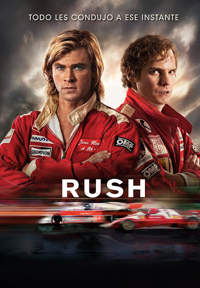 Descargar app Rush disponible para descarga