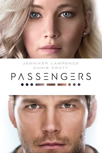 Descargar app Passengers disponible para descarga